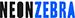 neonzebra logo mini